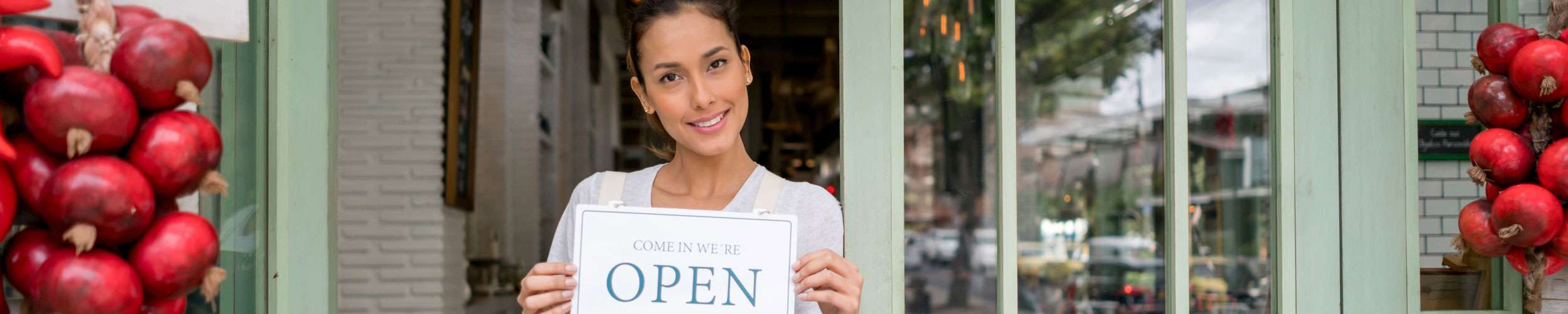 owner-w-open-sign-web