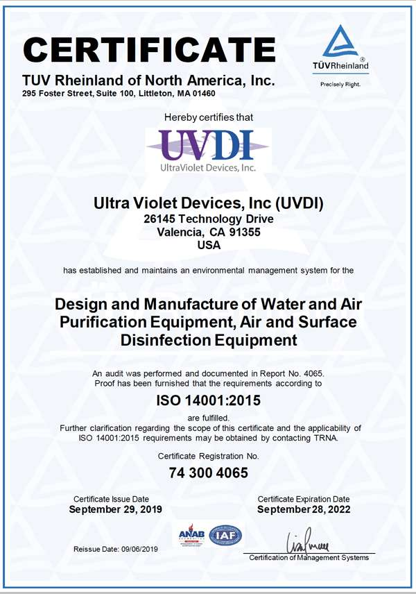 ISO-14001-2015-EXP2022